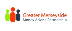 Greater Merseyside Money Advice Project