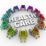 healthcare get advice knowsley